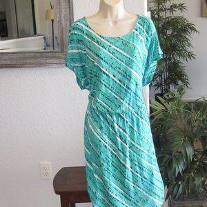 Brand New Plus Size Dress APT.9  2X 22 24 Clothes